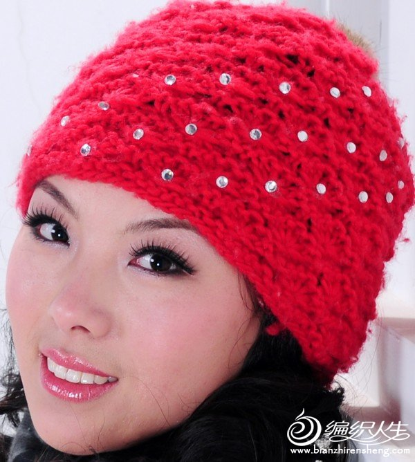 美貌(帽).jpg