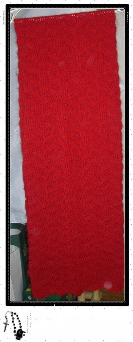 马海毛围巾.jpg