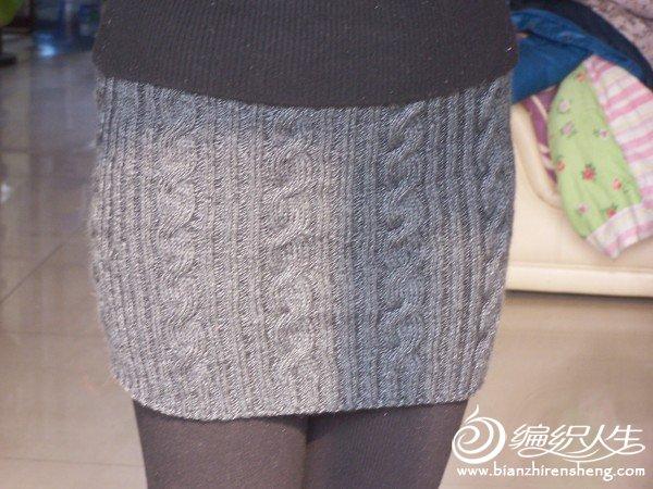 灰半1裙.JPG