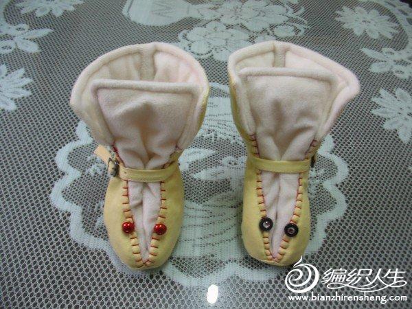 小帅哥的小靴子 002.jpg