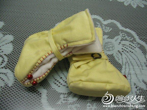 小帅哥的小靴子 012.jpg