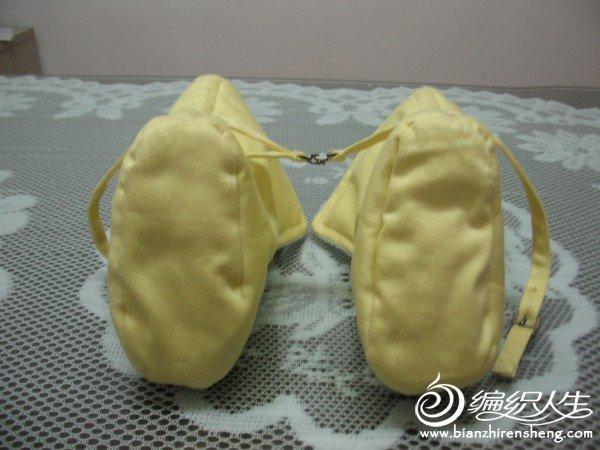 小帅哥的小靴子 009.jpg