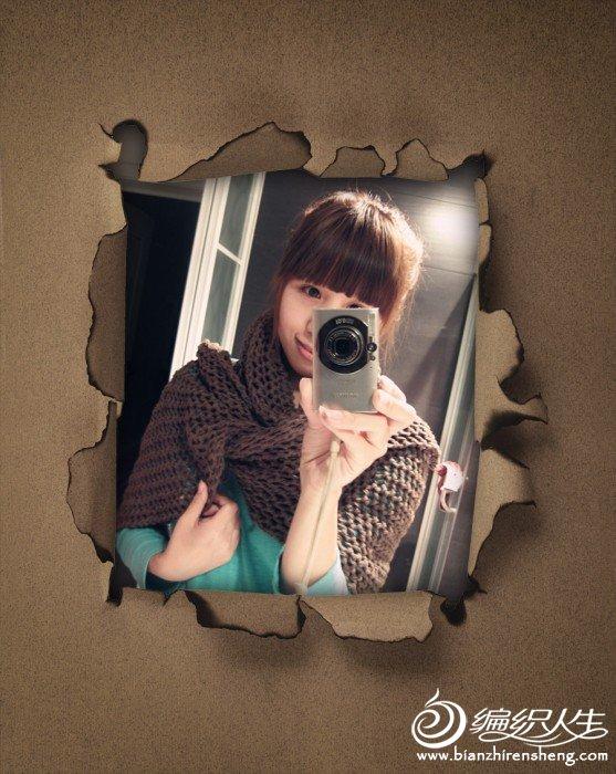 IMG_7108_副本.jpg
