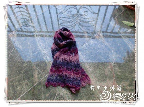 CIMG1134_副本.jpg