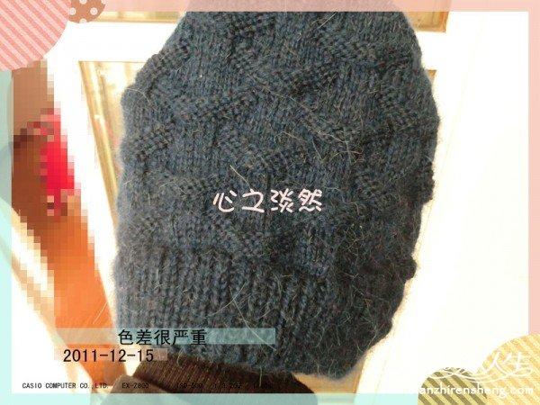 CIMG0539_副本.jpg