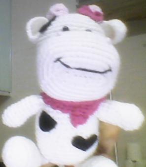 奶牛4.jpg