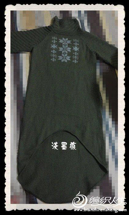 DSC01786_副本_副本.jpg