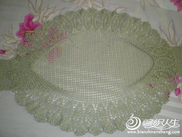 毛线帽子 004.jpg
