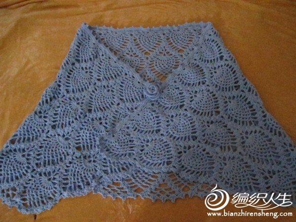 菠萝花披肩2011冬 024.jpg