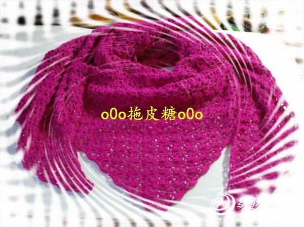 2011-12-10 14.49.33.jpg