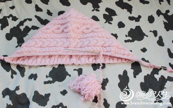 帽子2H.JPG