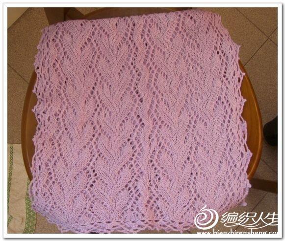 挑战志田之一-长围巾.jpg