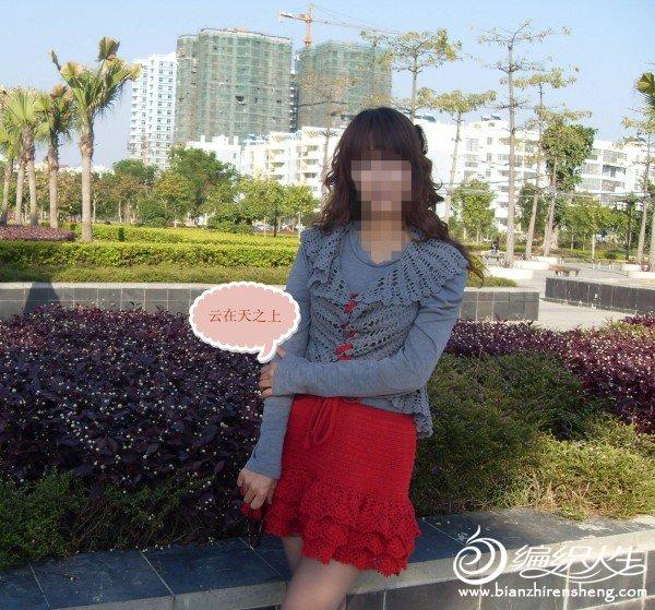 SDC15578_副本.jpg
