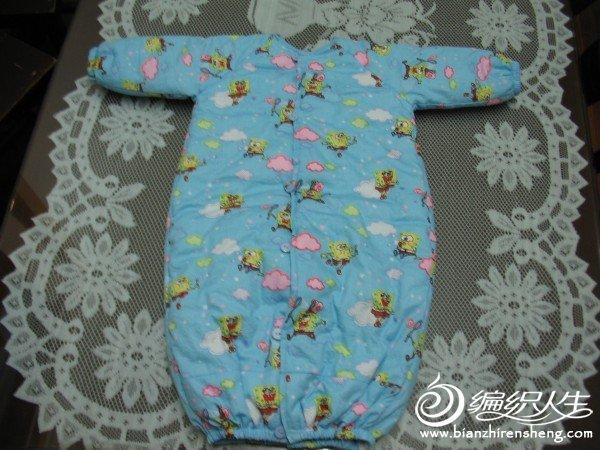 小帅哥的新棉衣 004.jpg