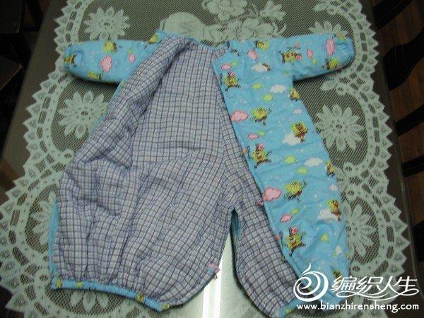 小帅哥的新棉衣 003.jpg