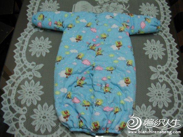 小帅哥的新棉衣 005.jpg