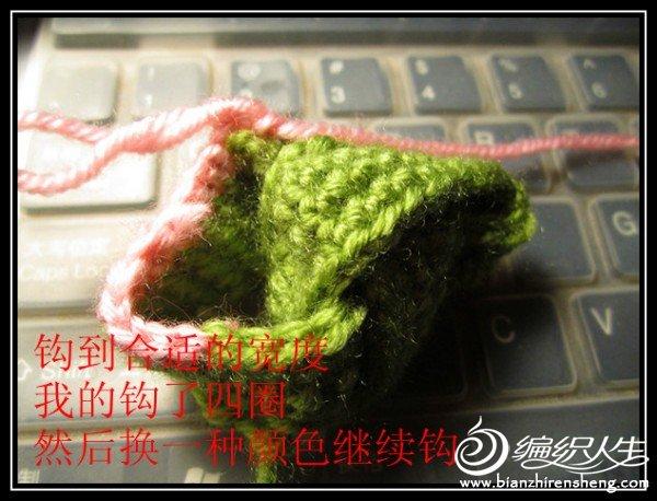 IMG_4739_副本.jpg