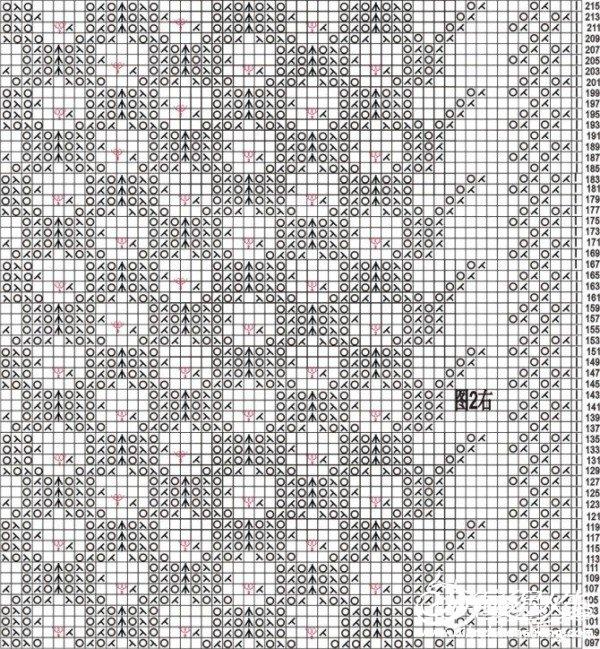好婆围巾110328lg0g3l02k2oxmoxx.jpg