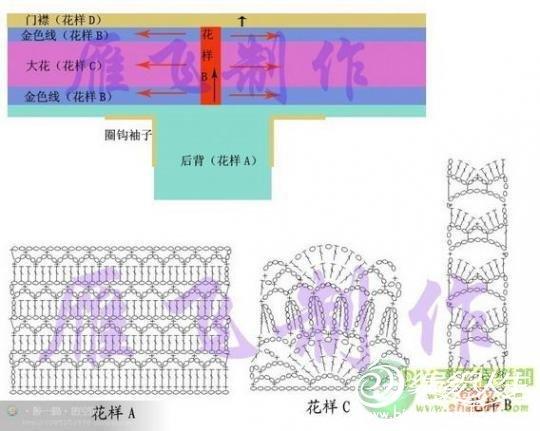 398_159745_ab3a0f8fc1ffbf1.jpg