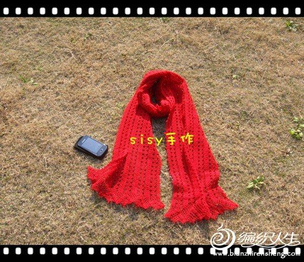 DSC04298_副本.jpg