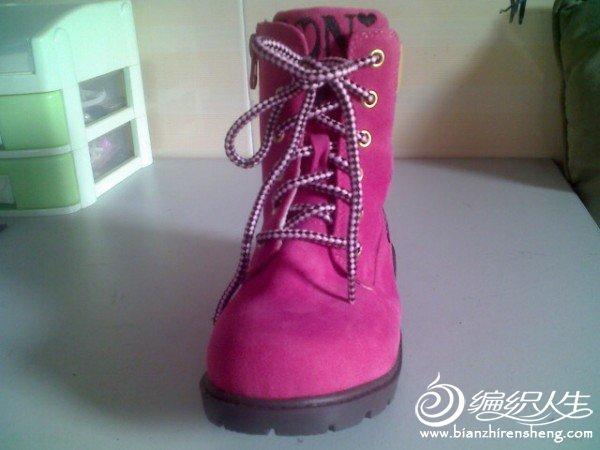 女童鞋(日本码16码1双19码1双)内径16码的16CM长/19码的内径长19CM。