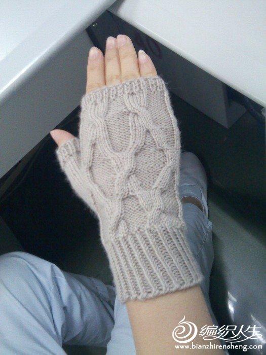 手套.jpg
