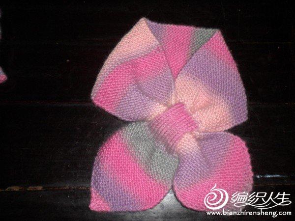 围巾 046.jpg