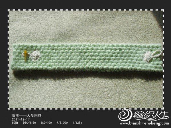 DSC02498_副本.jpg