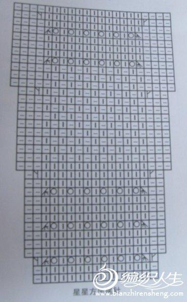psb[11].jpg