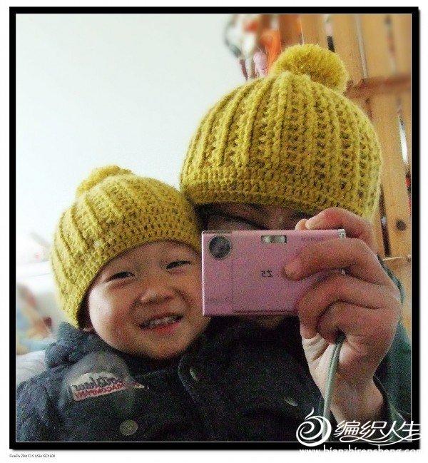 1 1亲子帽 035.jpg