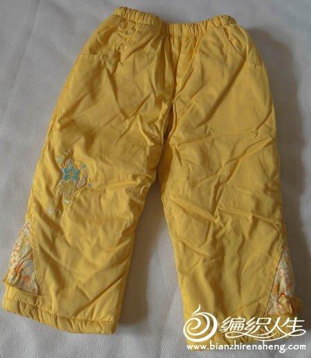 2棉裤.jpg