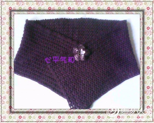 紫羊毛披.jpg