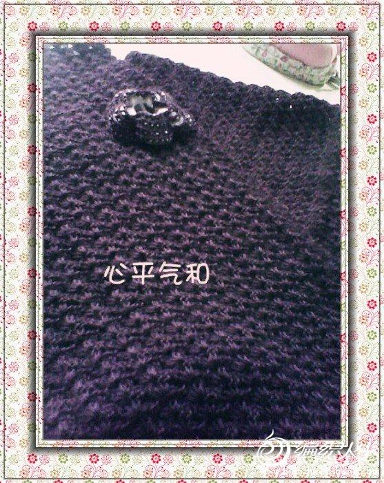 紫羊毛披2.jpg