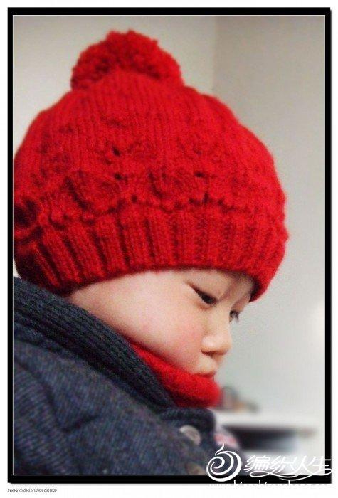 3 2小红帽 010啊.jpg