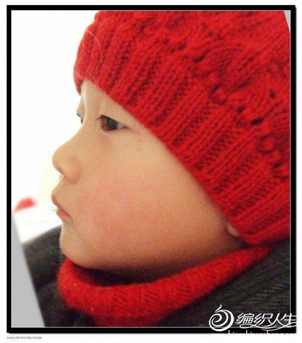 3 2小红帽 013啊.jpg