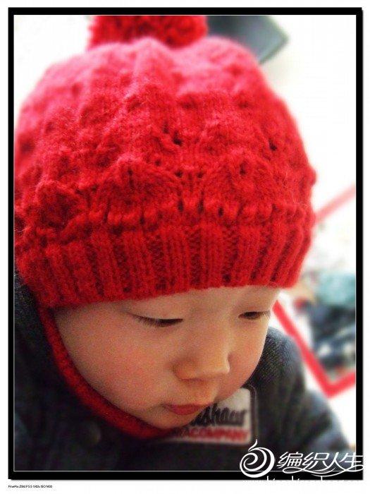 3 2小红帽 003.jpg