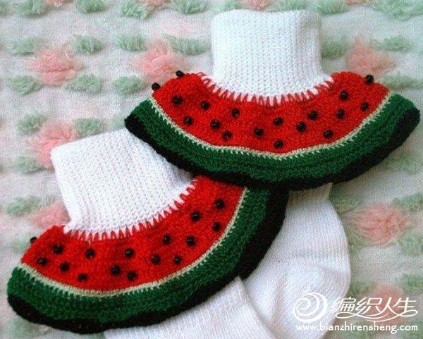 46428616_socks_5.jpg