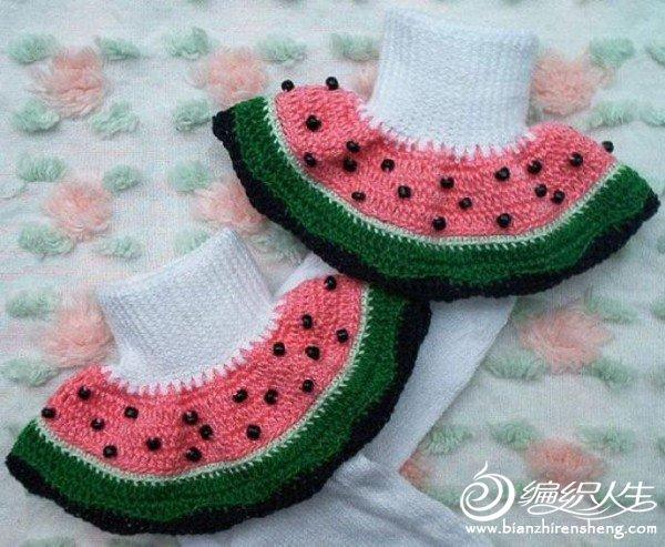 46428556_socks_4.jpg