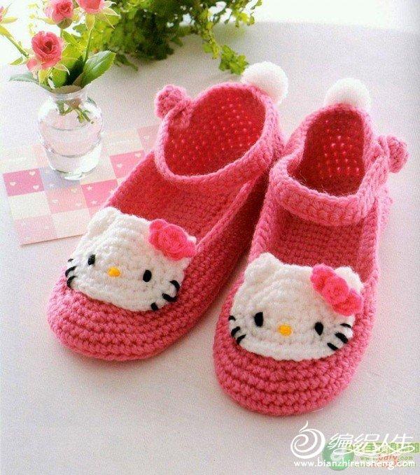 kity猫拖鞋.jpg