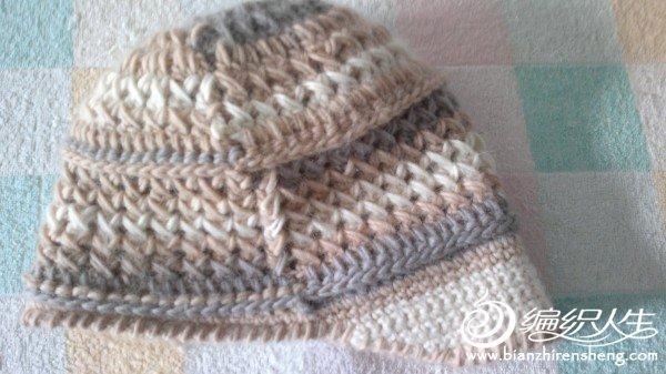 20111219434帽子.JPG