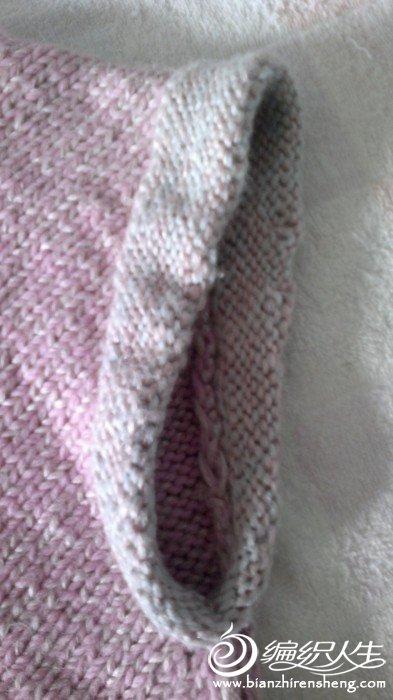 20111219431坎肩袖.JPG