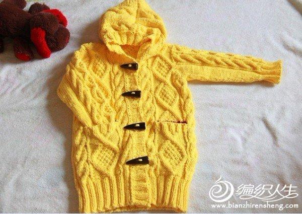 黄色长款帽子毛衣8.jpg