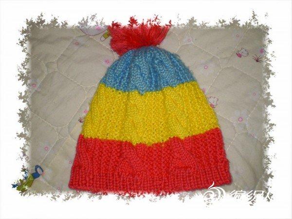 帽子 031_副本.jpg