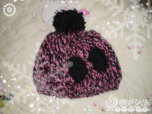 帽子 033_副本.jpg