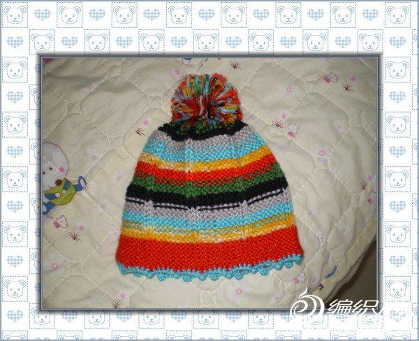 帽子 038_副本.jpg