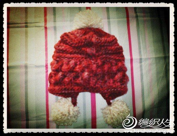 帽子 080_副本.jpg