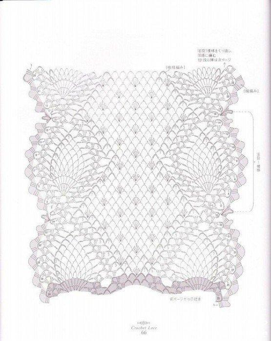 围巾图样2-5.jpg