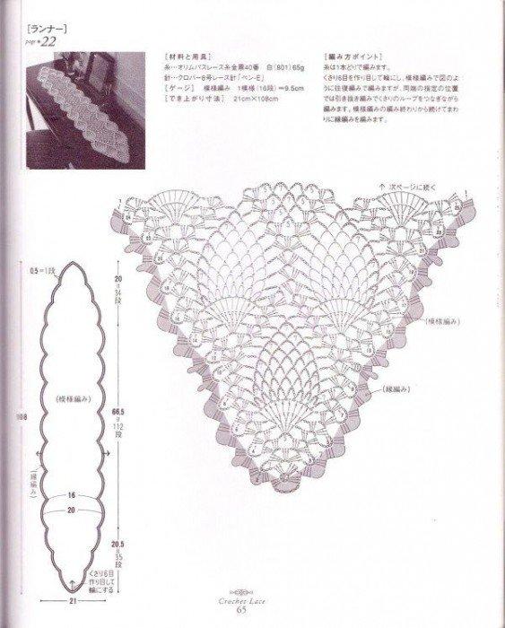 围巾图样2-3.jpg