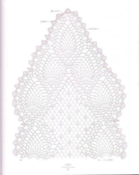 围巾图样2-4.jpg