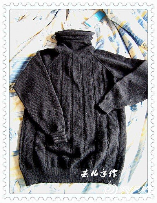 101_4341_副本.jpg